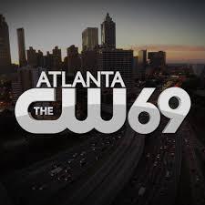 CW69 Focus Atlanta – Save Our Selves